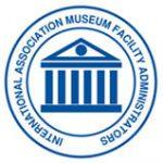 IAMFA logo